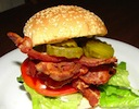 bacon lettuce and tomato sandwich updated