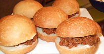 Best of Sloppy Joe Recipes Photo/wonderyort
