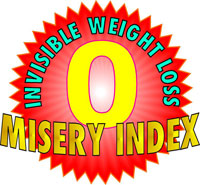 Misery Index of Zero Seal
